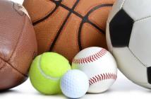 circolare-coni-attivita-sportiva-non-agonistica