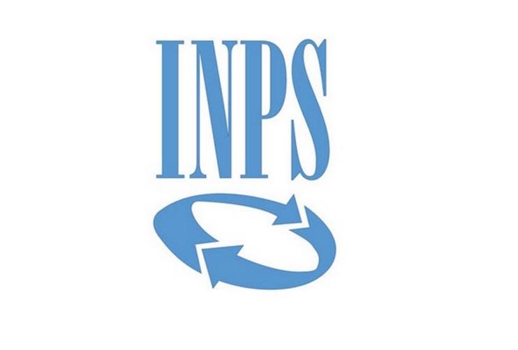 Le esenzioni dall' obbligo di reperibilità: circolare INPS 95/2016