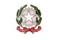 statuto-ispettorato-nazionale-lavoro