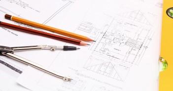 criteri-premianti-edilizia-pa