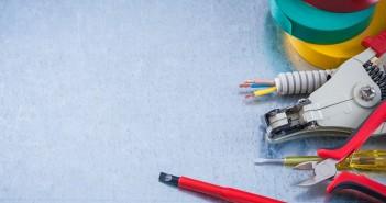 dichiarazione-impianti-elettrici-impresa-comunitaria