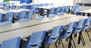 ispezioni-mense-scolastiche-2015-2016