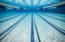 accordo-igiene-piscine-uso-natatorio