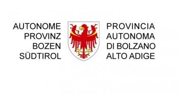 legge-omnibus-provincia-bolzano
