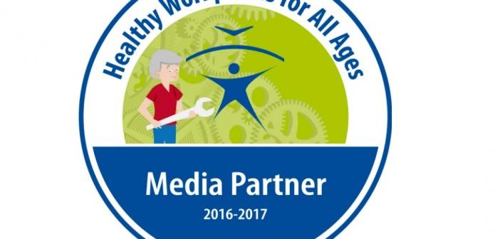 media-partner-ambienti-lavoro-sani-sicuri-ogni-eta