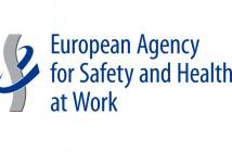 relazione-agenzia-europea-sicurezza-lavoro