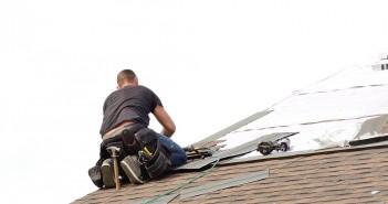 regolamento-lavori-copertura-piemonte