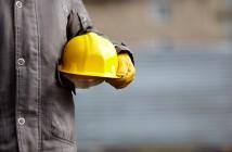 testo-unico-sicurezza-lavoro-giugno-2016