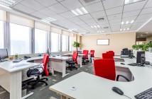 regola-tecnica-antincendio-uffici