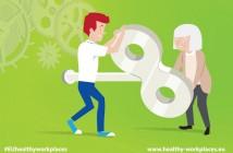 invecchiamento-attivo-eu-osha