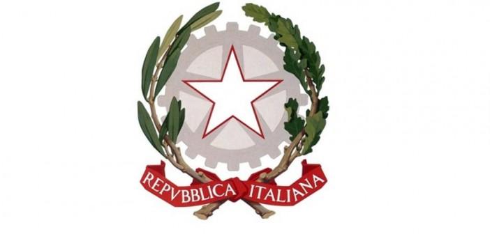 accordo-stato-regioni-formazione-rspp