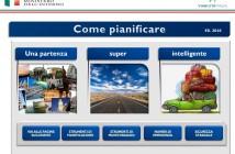partenze-intelligenti-viabilita-italia