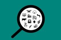 consultazione-linee-guida-agricoltura-precisione