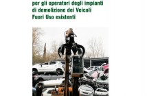 volume-inail-sicurezza-antincendio-demolizione-auto