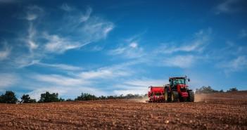 regione-lazio-bando-aziende-agricole-2016