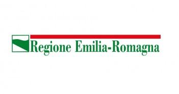 testo-unico-illegalita-emilia-romagna