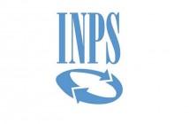 inps-circolare-ex-esposti-amianto