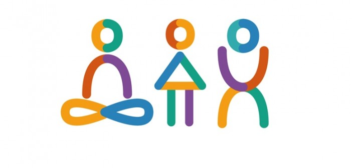 conferenza-nazionale-politiche-disabilita