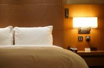 norme-tecniche-prevenzione-incendi-alberghi