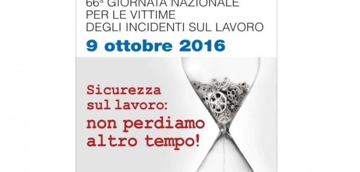 venezia-giornata-vittime-incidenti-lavoro-anmil