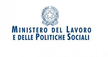 ministero-lavoro-ispettorato-nazionale-lavoro