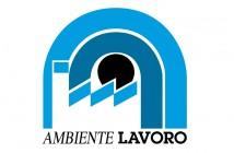 ambiente-lavoro-bologna-2016