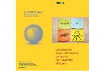 opuscolo-rischi-lavoro-aperto