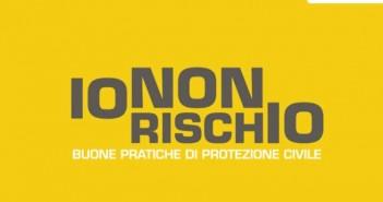 io-non-rischio-protezione-civile