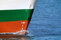 circolare-inail-servizi-navigazione-pesca