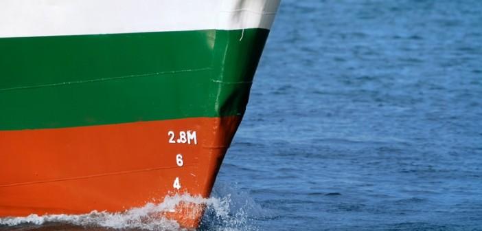 Indennità autonomi pesca, verifica qualifica, messaggio Inps