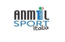 campionato-regionale-handbike-anmil
