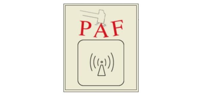 paf-banca-dati-rumore