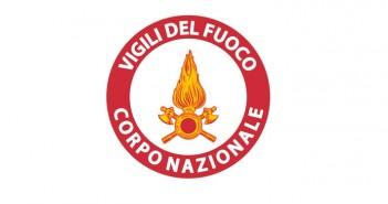 vvf-bando-vigile-fuoco