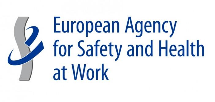 sicurezza-lavoro-micro-imprese