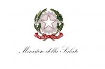 piano-controllo-micotossine-ministero