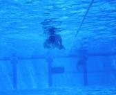 decreto-formazione-salvamento-piscine