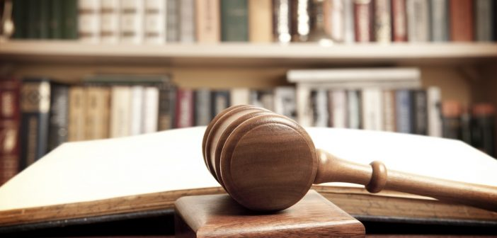 Eternit-bis, l'accusa ora è omicidio colposo, i casi per competenza territoriale