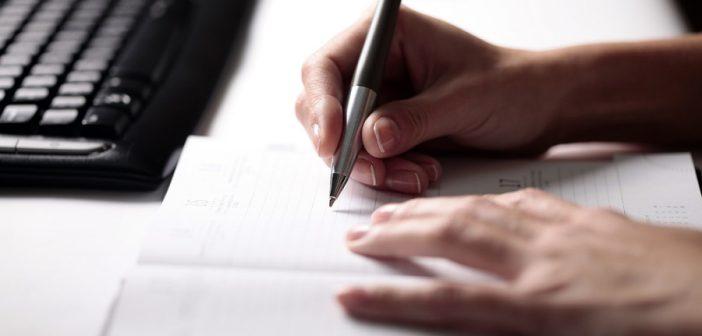 documenti-norme-ispettorato-nazionale