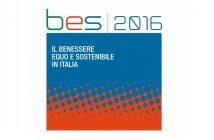 copertina-bes-2016-istat
