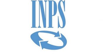 prestazioni-sociali-inps-2015