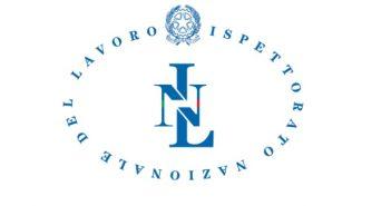 sito-ispettorato-nazionale-lavoro