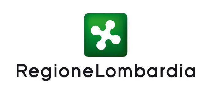 lombardia-linee-guida-formaldeide-decreto