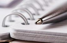 circolare-regolamento-reinserimento-lavoro