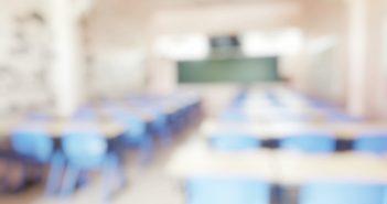 sblocca-scuole-finanziamenti-2017