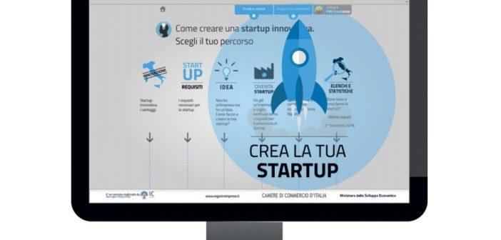 startup-innovative-rapporto-mise