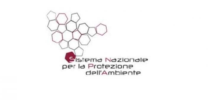 sistema-nazionale-protezione-ambiente