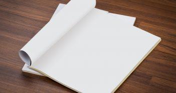 legge-bilancio-novita-previdenziale