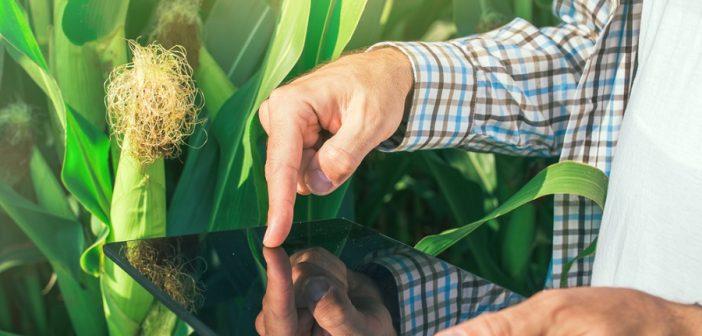 bando-isi-inail-agricoltura-2016-proroga