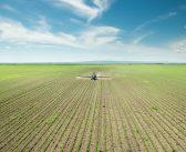 revoca-prodotti-fitosanitari-maneb