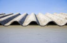 bando-bonifica-amianto-edifici-pubblici